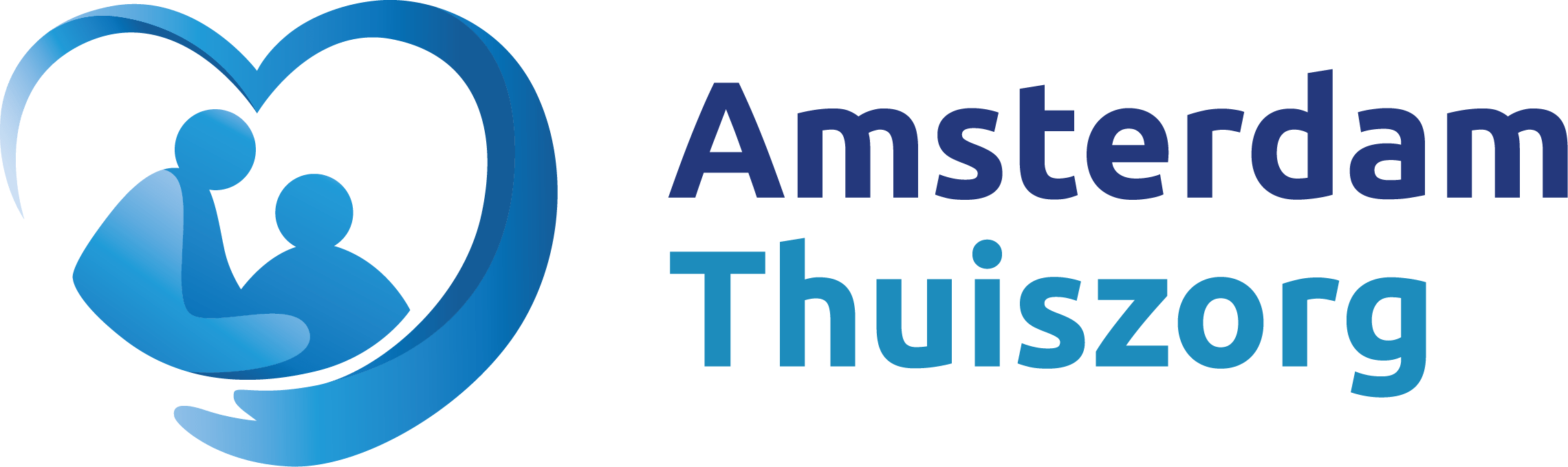 Stichting Amsterdam Thuiszorg