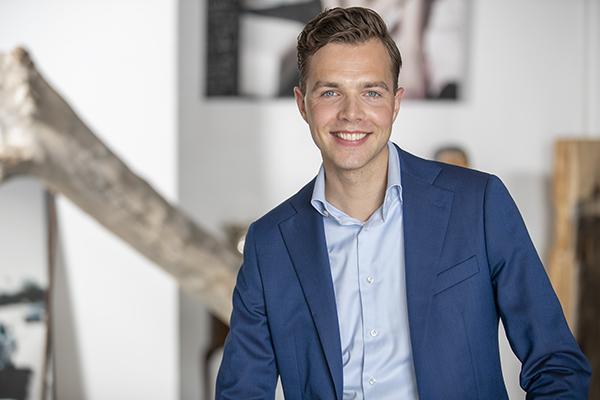 Jonne Tuijn